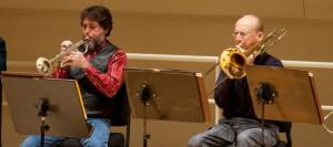 trombone_stands