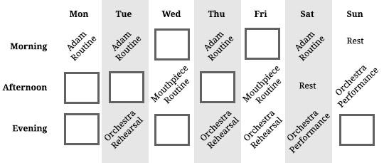 week_partial